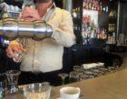 Paris 9e : un café et bien plus au Royal Trinité