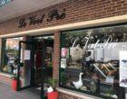 Valenciennes : les beaux produits du Vert Pré