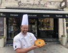 La Gourmandine - Valenciennes