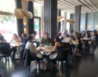 Lille : le bon coût de Delerue