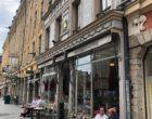 Lille : un verre chez les Cht'is