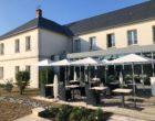 Hôtel les Corderies - Saint-Valery-sur-Somme