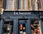La Sardine - Saint-Valery-sur-Somme