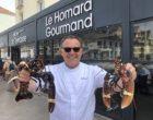 Le Homard Gourmand - Fort-Mahon