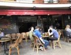 Le Millésime - Paris