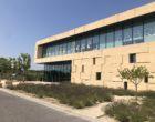 Aix-en-Provence : un musée pour le calisson