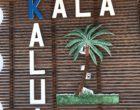 San Pedro de Alacantara/Marbella : les petits plaisirs du Kala Kalua