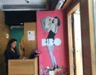 BiBo à l'Hôtel Puento Romano - Marbella