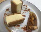 Sandwich glacé à la vanille © GP