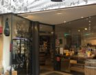 Iberica l'épicerie - Strasbourg