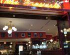 Michel Café Brasserie - Strasbourg