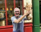 La Fabrique - pains et bricoles - Bordeaux
