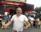 La Cantine du Troquet Dupleix - Paris