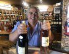 Les Années Vin - La Richardais