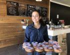 Saint-Mihiel : un café et plus chez Sereivan's