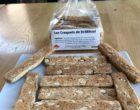 Saint-Mihiel : les plaisirs du croquet