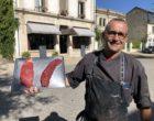 Saint-Mihiel : la boucherie selon Polmard