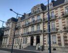 Verdun : les belles nuits des Jardins du Mess