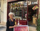 Verdun : shopping lorrain chez l'épicuroise