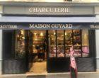 Paris 7e : les délices charcutiers de la Maison Guyard