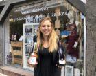 Troyes : la BB du bon produit champenois