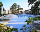 Hotel Sezz Saint-Tropez - Saint-Tropez
