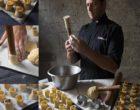 Pézenas : le fameux pâté des Lallemand selon Rougemont