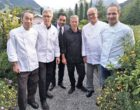 "Gstaad : quand ""Less Saves the Planet"" séduit l'Alpina"