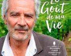 Le goût du vin selon Pierre Arditi