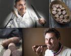 Troyes : andouillette ou chocolat selon Rougemont