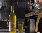 Eaux-Puiseaux : le cidre du pays d'Othe selon Rougemont