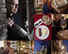 Troyes : Rougemont aux Crieurs de Vin