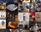 De Sète à Béziers : les souvenirs de l'Hérault de Maurice Rougemont