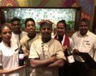Ile Maurice: les délices indiens du Zafarani