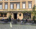 Stuttgart : le goût de la tradition chez Stetter