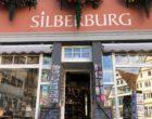 Silberburg am Markt - Tübingen