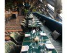 Amsterdam : manger indonésien chez Ron