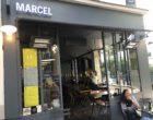Marcel - Paris