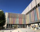 Aubusson : une cité pour la tapisserie