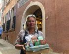 Roussillon : une épicerie pour rêver