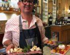 L'Isle-sur-la-Sorgue : bons vins et bons fromages chez Stéphane