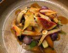 Légumes, noisettes et figues ©GP
