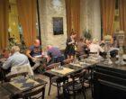 Nice: le bon bouchon des Grattarola