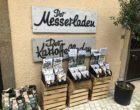 Tübingen : le royaume de la pomme de terre