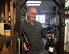 Tübingen : les vins de Fritz Schmid