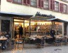 Café Hanseatica - Tübingen