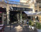 Perpignan : un tour gourmand aux halles Vauban