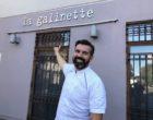 La Galinette - Perpignan