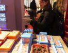 Tony's Chocolonely Super Store - Amsterdam