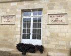 Hostellerie de Plaisance - Saint-Emilion